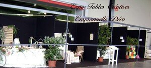 EXPO_TABLES_CREATIVES