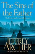 the-sins-of-the-father-978033051793501