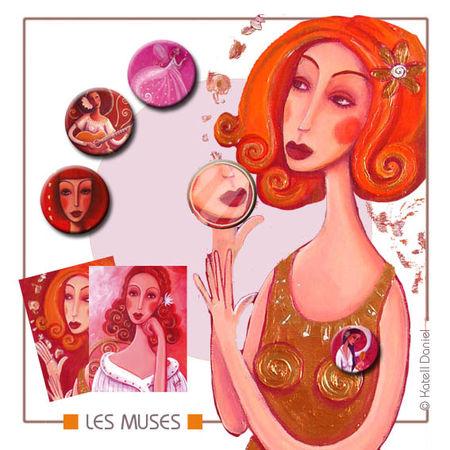muses_BOUTIQUE2