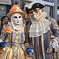 Remiremont carnaval 047