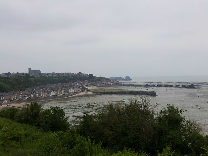 20130609_144606cancale