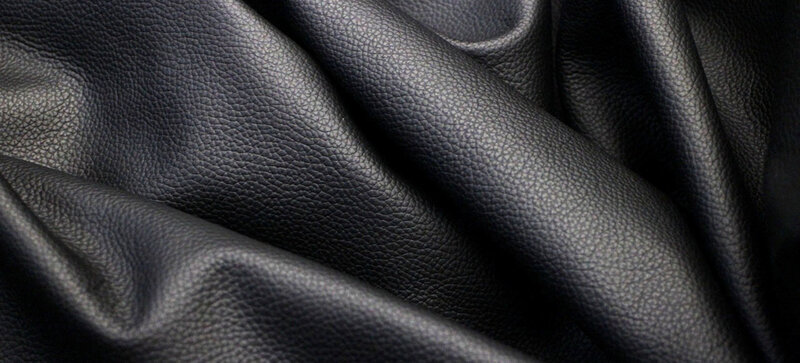 charcoal-leather2-texture-cuir_brillante_1280x580