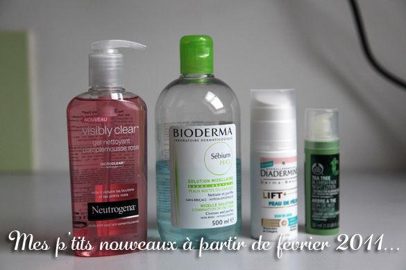 produits_commences_fevrier_2011
