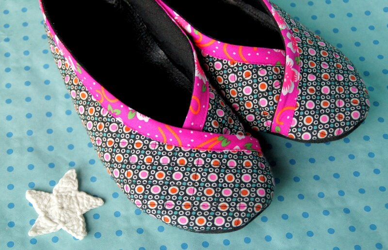 mu chaussons kim 4
