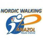 Logo NWP Web