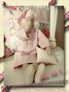 Poup_e_pyjama