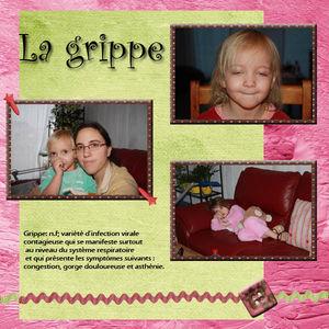 La_grippe_copie