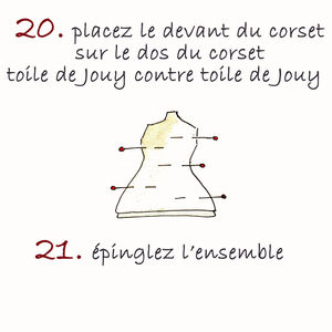 tuto_porte_cl__corset_10