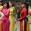 ao_dai__costume_national_vietnamien