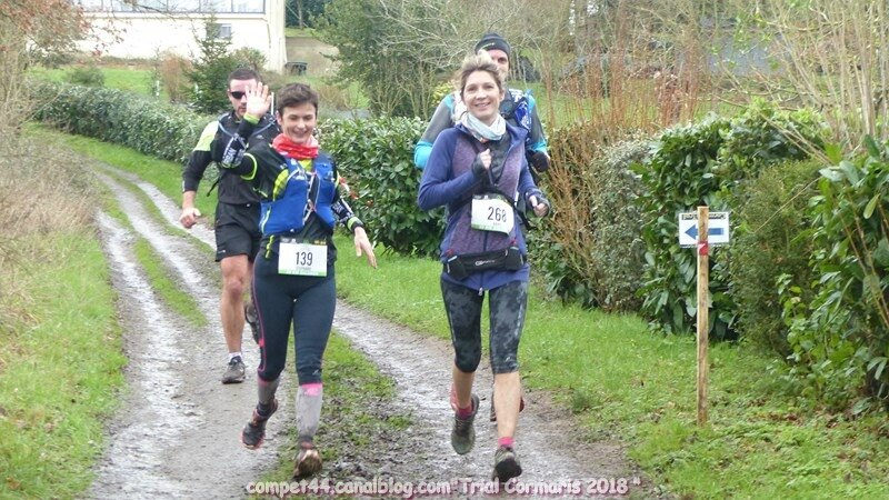 Trail Cormaris 04 04 2018 (428) (Copier)
