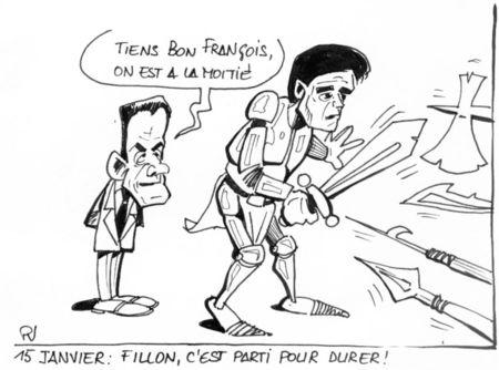Sarko_Fillon_Le_tandem