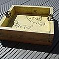 Plateau colombes (1)