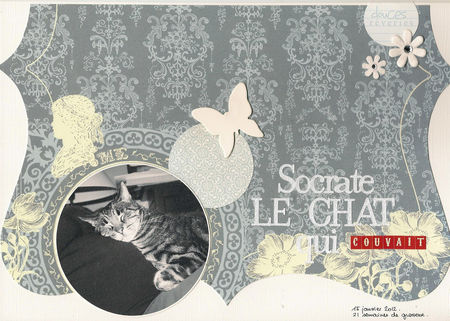 Page_Socrate_chat_qui_couvait