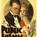jean-1931-film-The_Public_Enemy-aff-01
