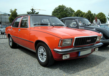 Opel_commodore_GSE_01
