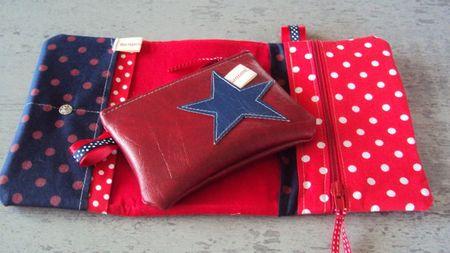 Collection Union Jack (12)