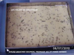 Amuse_Bouches_saumon_5