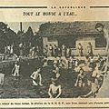 Qui se souvient de la piscine de la rue des cras?