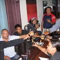 Antananarivo miblaogy 5.0