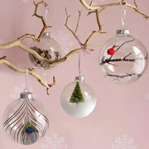 DIYchristmasornaments