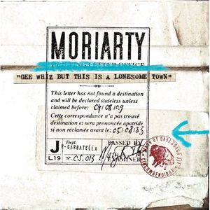 album_de_moriarty