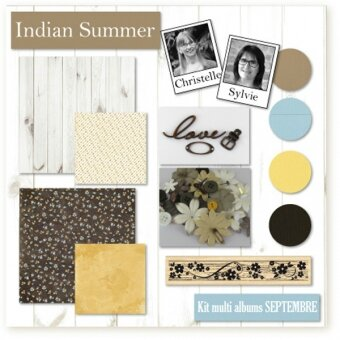 kit-album-septembre-2014-indian-summer
