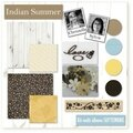 Kit atelier multi albums de septembre 2014