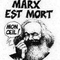 actualité - matériel militant communisme