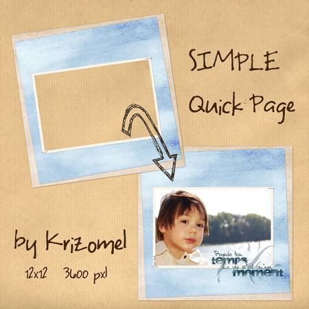 Simple_QP_by_Krizomel_preview