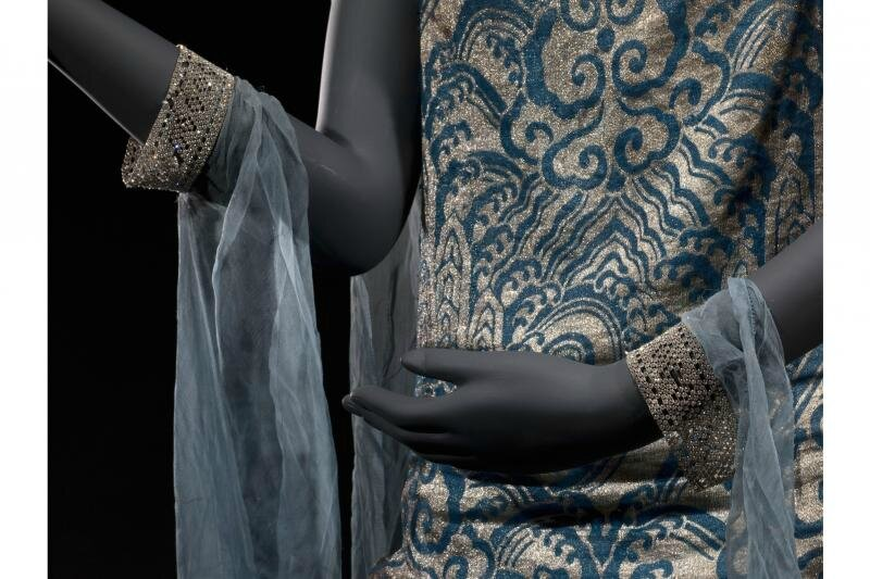 roman dune garde robe carnavalet 20
