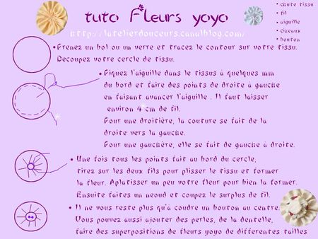 tuto_fleurs_yoyo_lrcreations