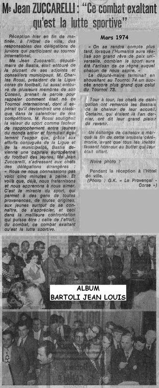 061_Article_3_C_r_monie_d_ouverture_du_Tournoi_International_Juniors
