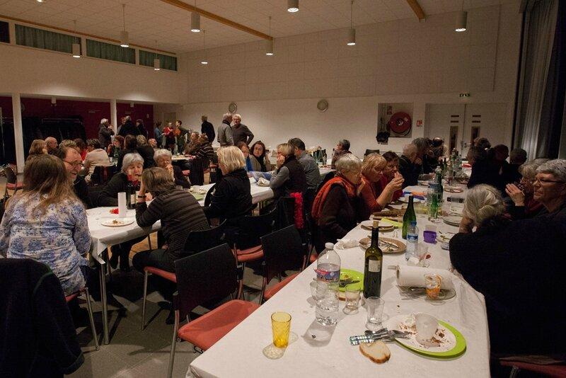 danserien-soirée-galette-2014-_1