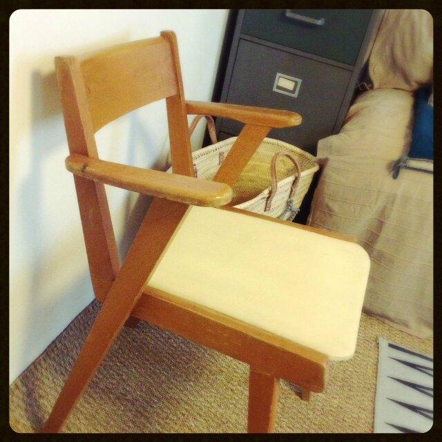 Fauteuil-vintage-scandinave-retro-design-nordic-decotrendy-04