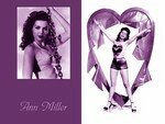 annmiller2_wallpaper6x8