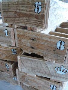 Blog_11_11_09_3