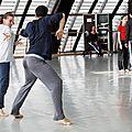 Ballet danseurs_20150516_8777w
