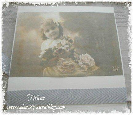 P6150029album
