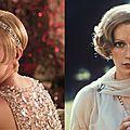 Gatsby vs gatsby