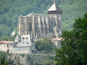 Saint_Bertrand_de_Comminges_6