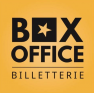 Bordeaux en scène spectacle vivant Box Offices Bordeaux