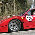 2008-Quintal historic-F40-83500-Deglisse-24