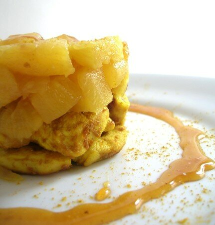 Poulet_ananas_curry_002