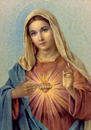 Mother_Mary_Puako