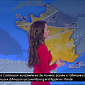 alexandrablanc05.2017_10_04_meteoCNEWS