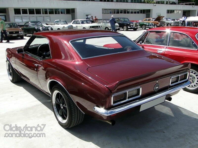 chevrolet-camaro-327-1968-04