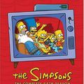 Les simpson saison 5 (the simpsons: the 5th season)