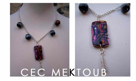 Collier_hidden_magic_rouge