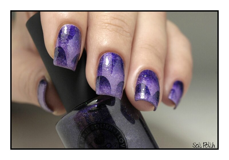 ILNP Scaled Gradient Sois Polish