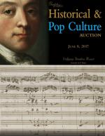 2017-06-08-Historical_pop_culture_auction_91-PROFILES